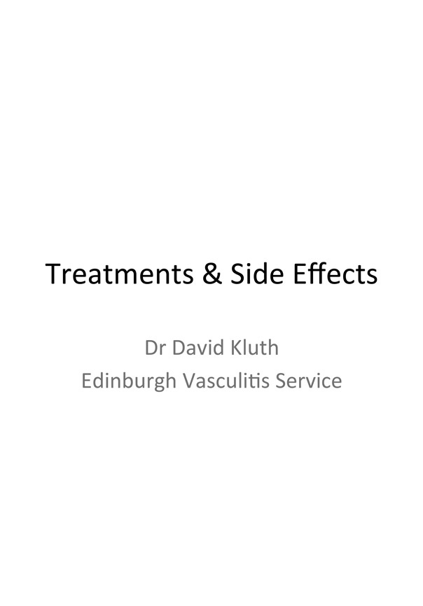 Treatment__Side_Effects_-1
