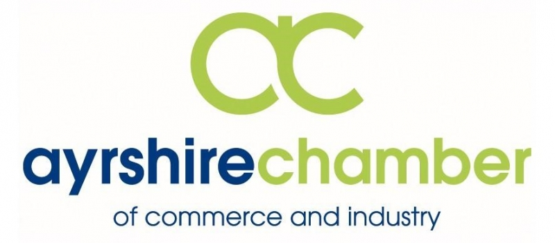 Ayrshire Chamber of Commer and Industry