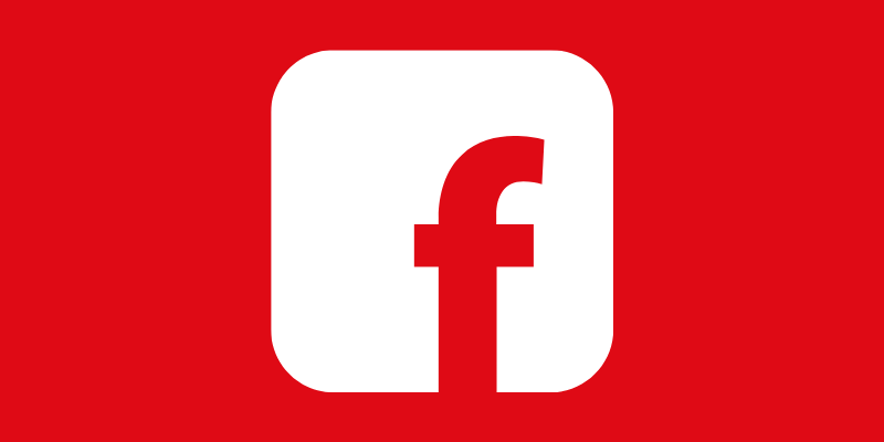 LCTF facebook page for news & updates